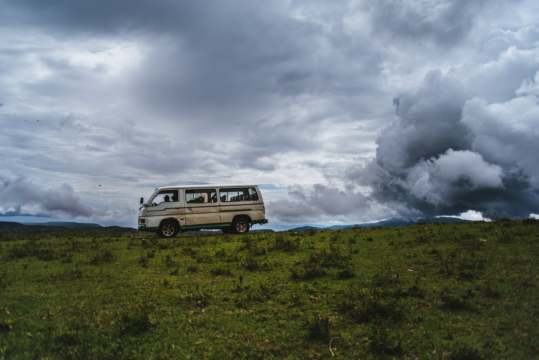African Photography Network Tahir Carl Karmali23.jpg