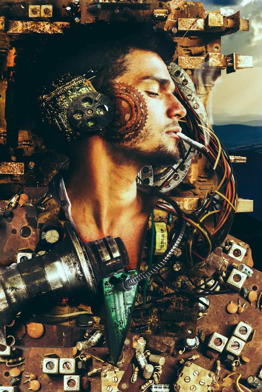African Photography Network Tahir Carl Karmali28.jpg