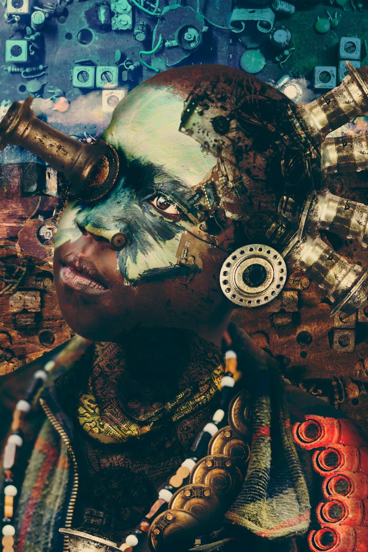 African Photography Network Tahir Carl Karmali30.jpg