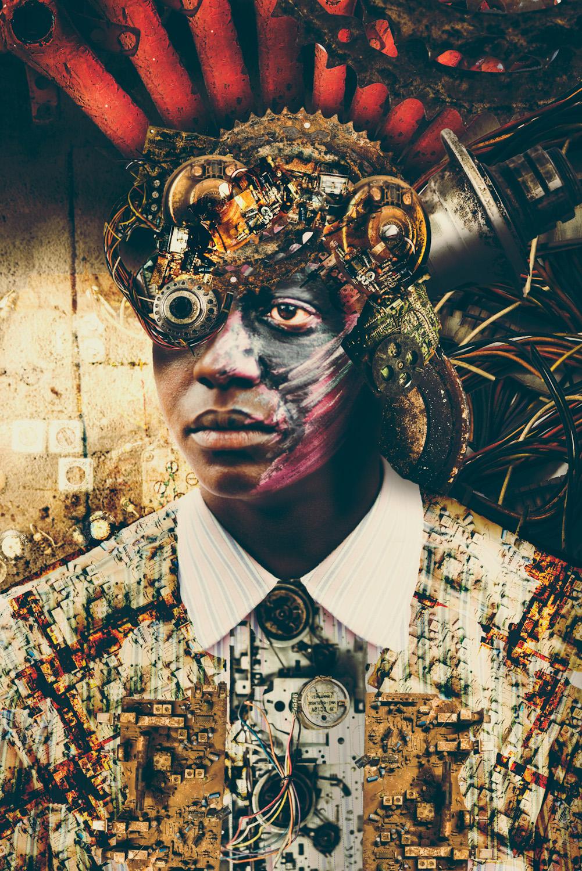 African Photography Network Tahir Carl Karmali31.jpg