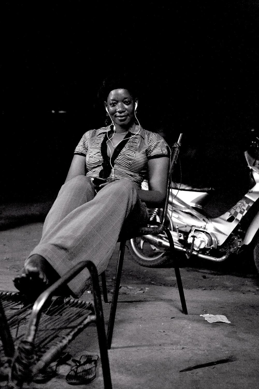 African Photography Network Fatoumata Diabaté1.jpg