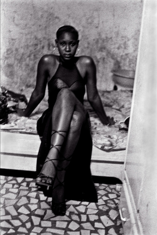 African Photography Network Fatoumata Diabaté4.jpg
