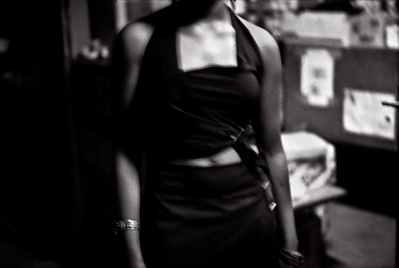 African Photography Network Fatoumata Diabaté6.jpg