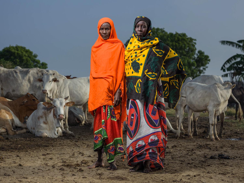 African Photography Network Osborne Macharia14.jpg