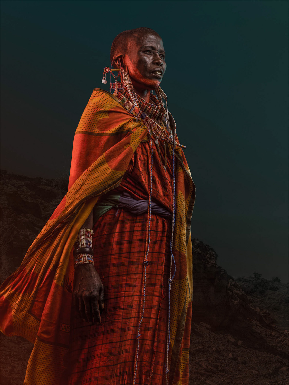 African Photography Network Osborne Macharia10.jpg