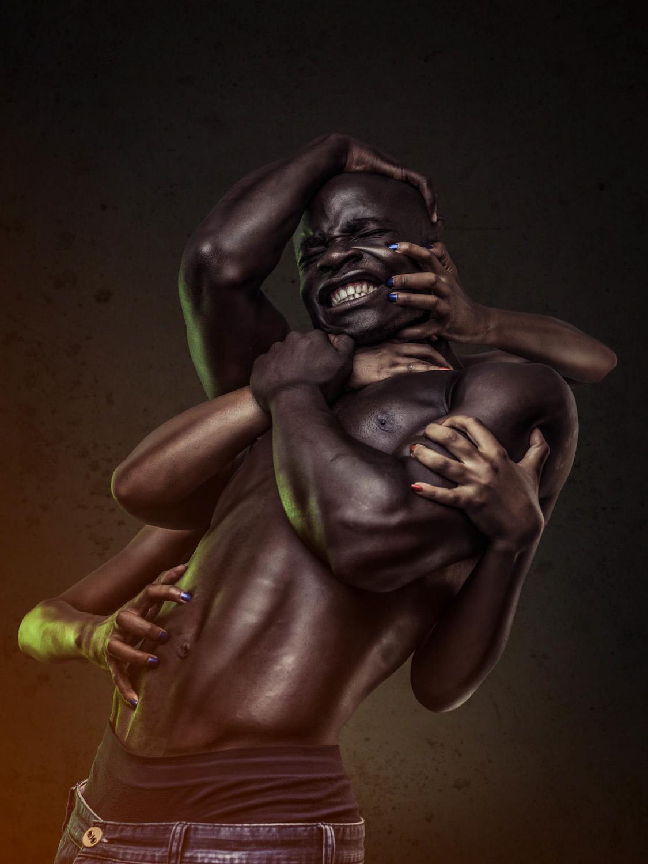African Photography Network Osborne Macharia4.jpg