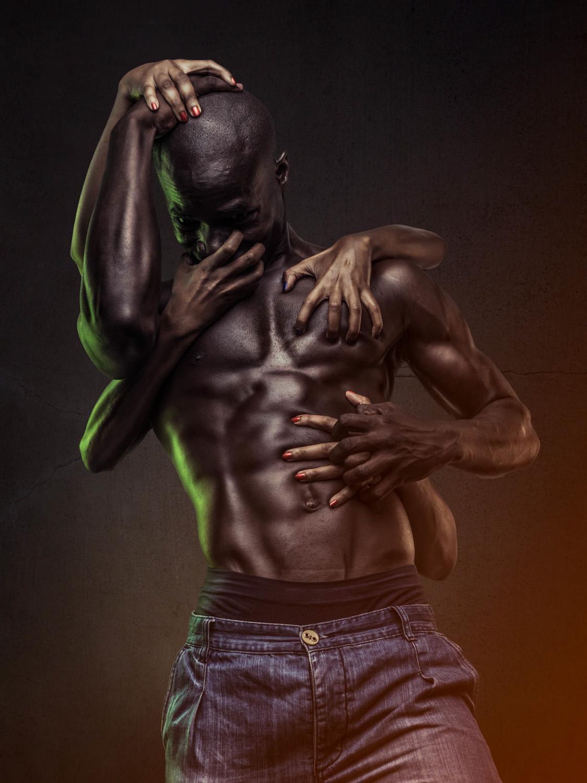 African Photography Network Osborne Macharia5.jpg