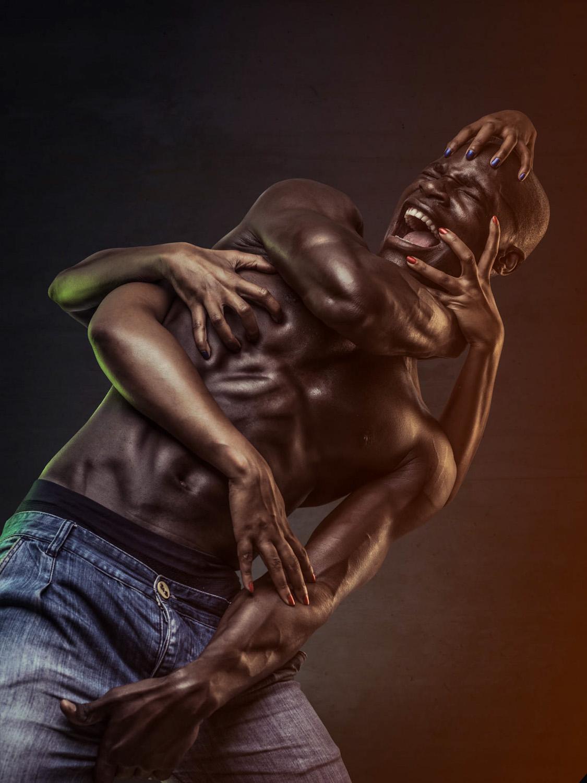 African Photography Network Osborne Macharia6.jpg