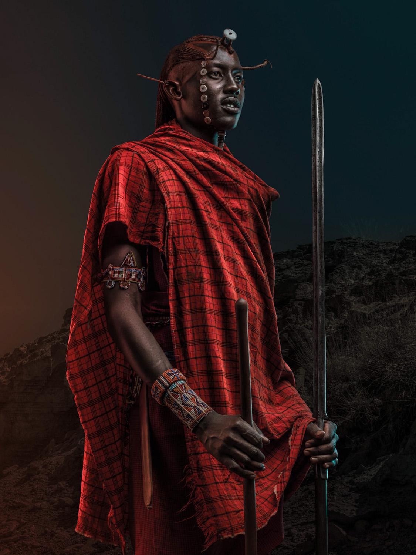 African Photography Network Osborne Macharia7.jpg