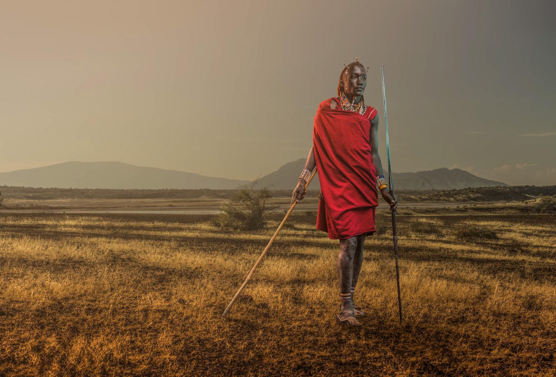 African Photography Network Osborne Macharia3.jpg