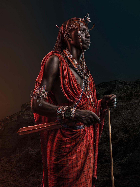 African Photography Network Osborne Macharia8.jpg