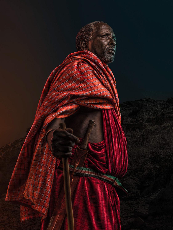 African Photography Network Osborne Macharia9.jpg