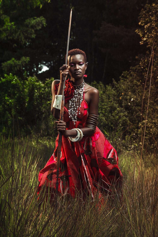 African Photography Network Osborne Macharia17.jpg