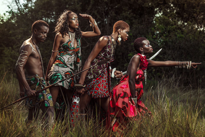 African Photography Network Osborne Macharia19.jpg