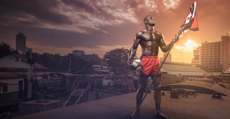 African Photography Network Osborne Macharia1.jpg