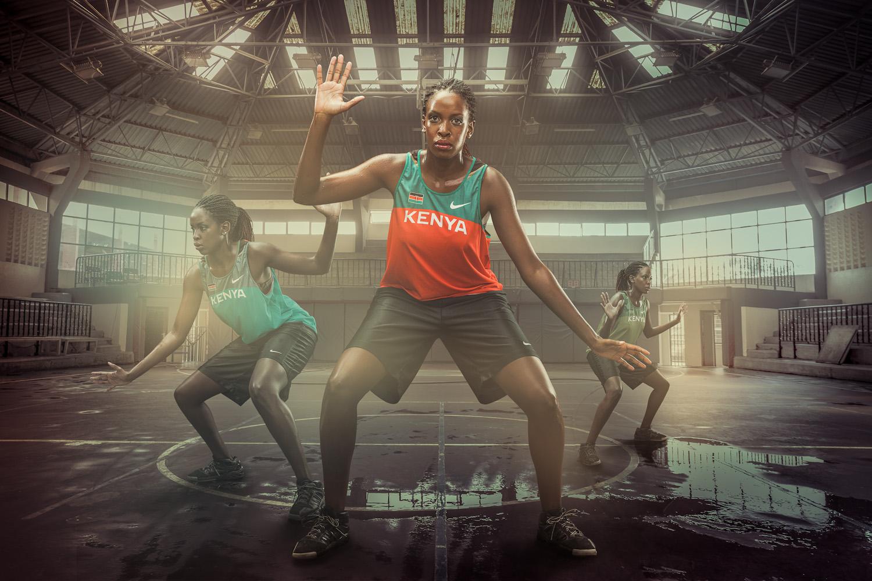African Photography Network Osborne Macharia13.jpg