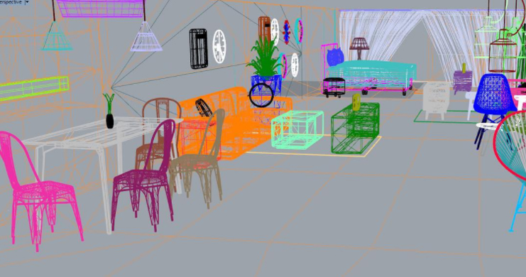 CAD render for first pop up store.JPG
