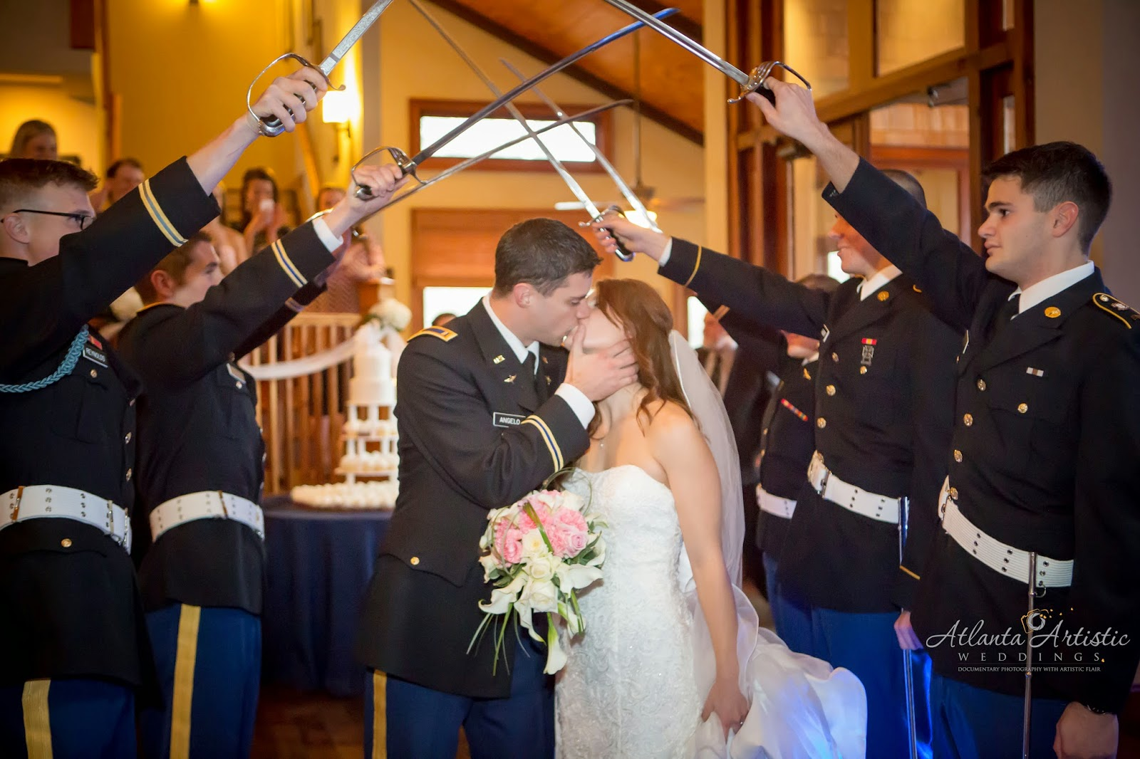 Military%2BWedding%2Bphotos%2Bby%2Batlanta%2Bartistic%2Bweddings.jpg