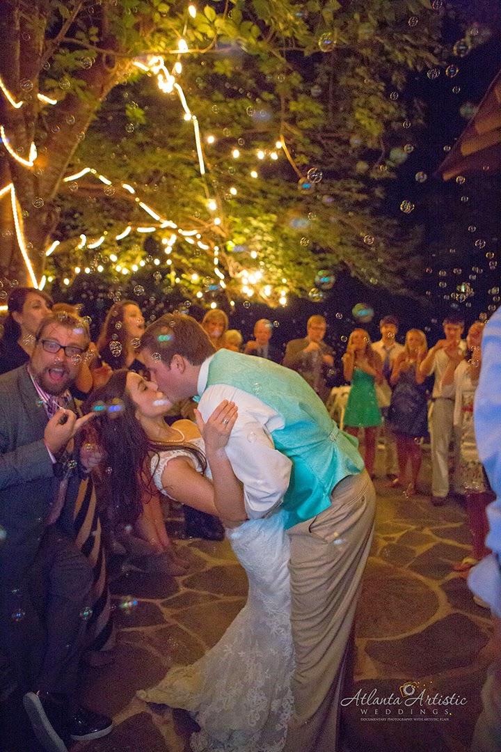 wedding%2Bexit%2Bby%2Batlantaartisticweddings%2Batlanta%2Bwedding%2Bphotographer.jpg