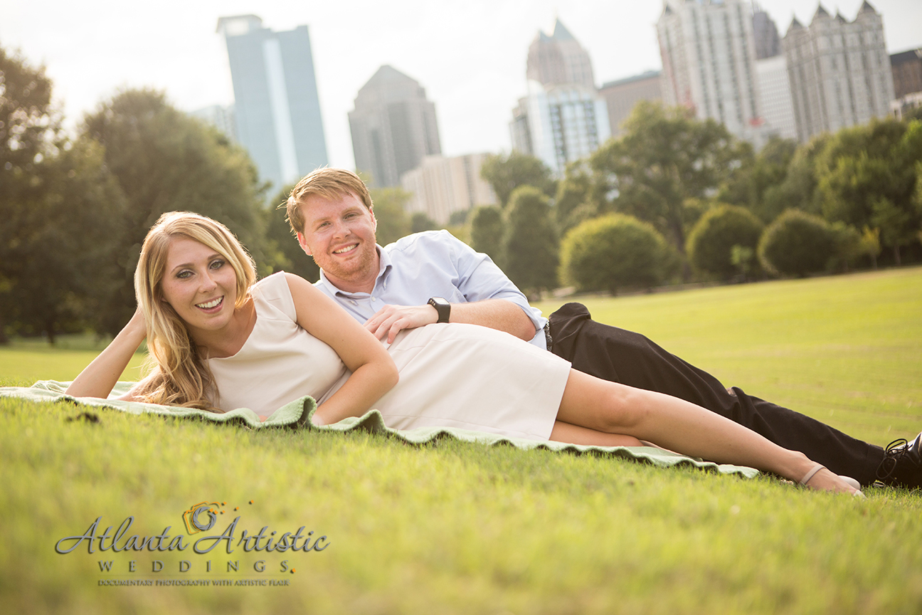by the Atlanta Wedding Photographers at www.atlantaartisticweddings.com