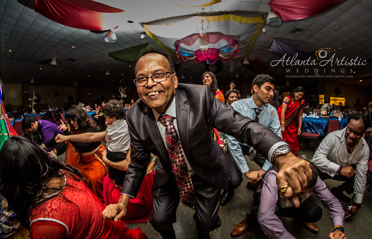 Atlanta indian wedding photographer atlantaartisicweddings.jpg