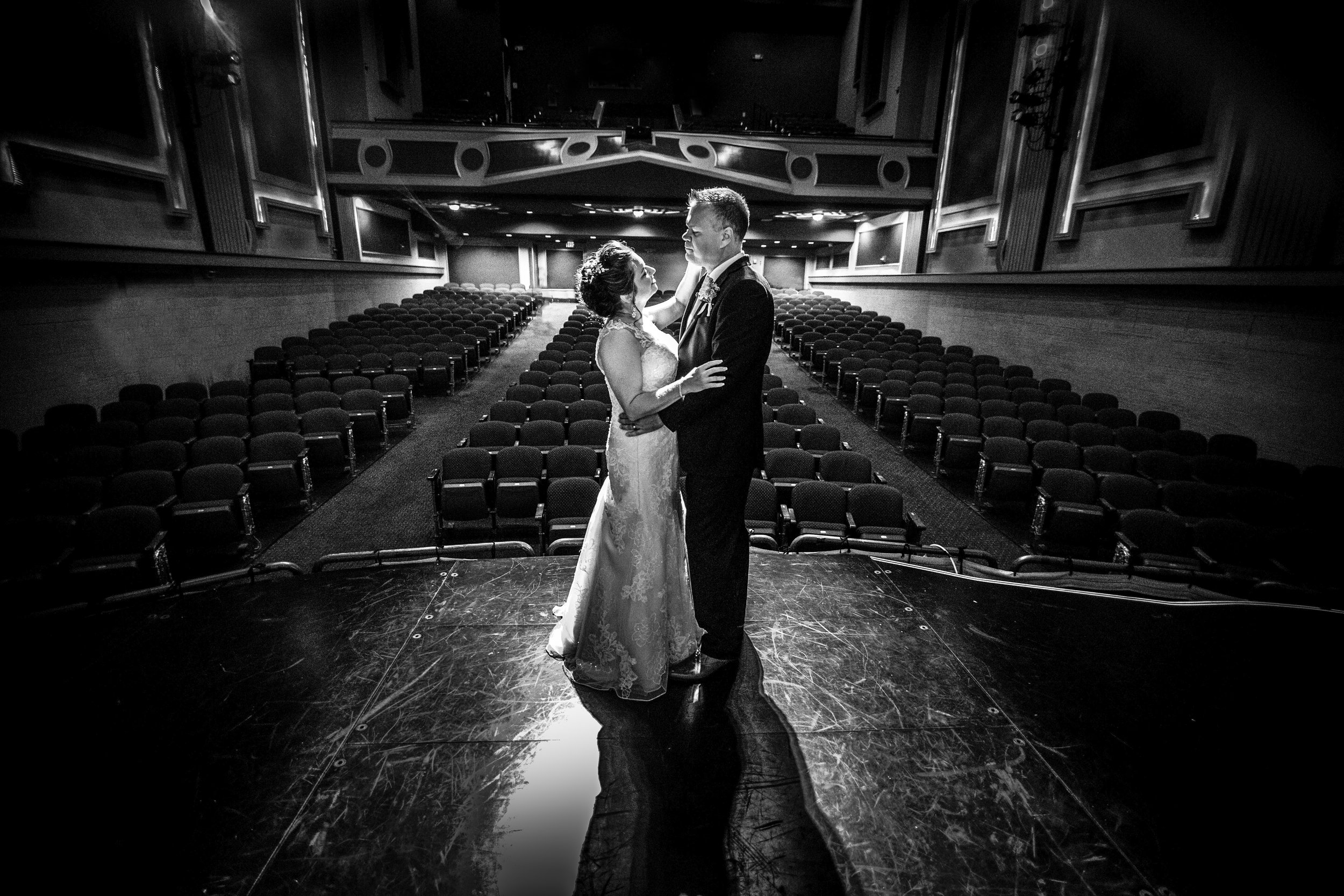 classic wedding photography — Atlanta Artistic Wedding