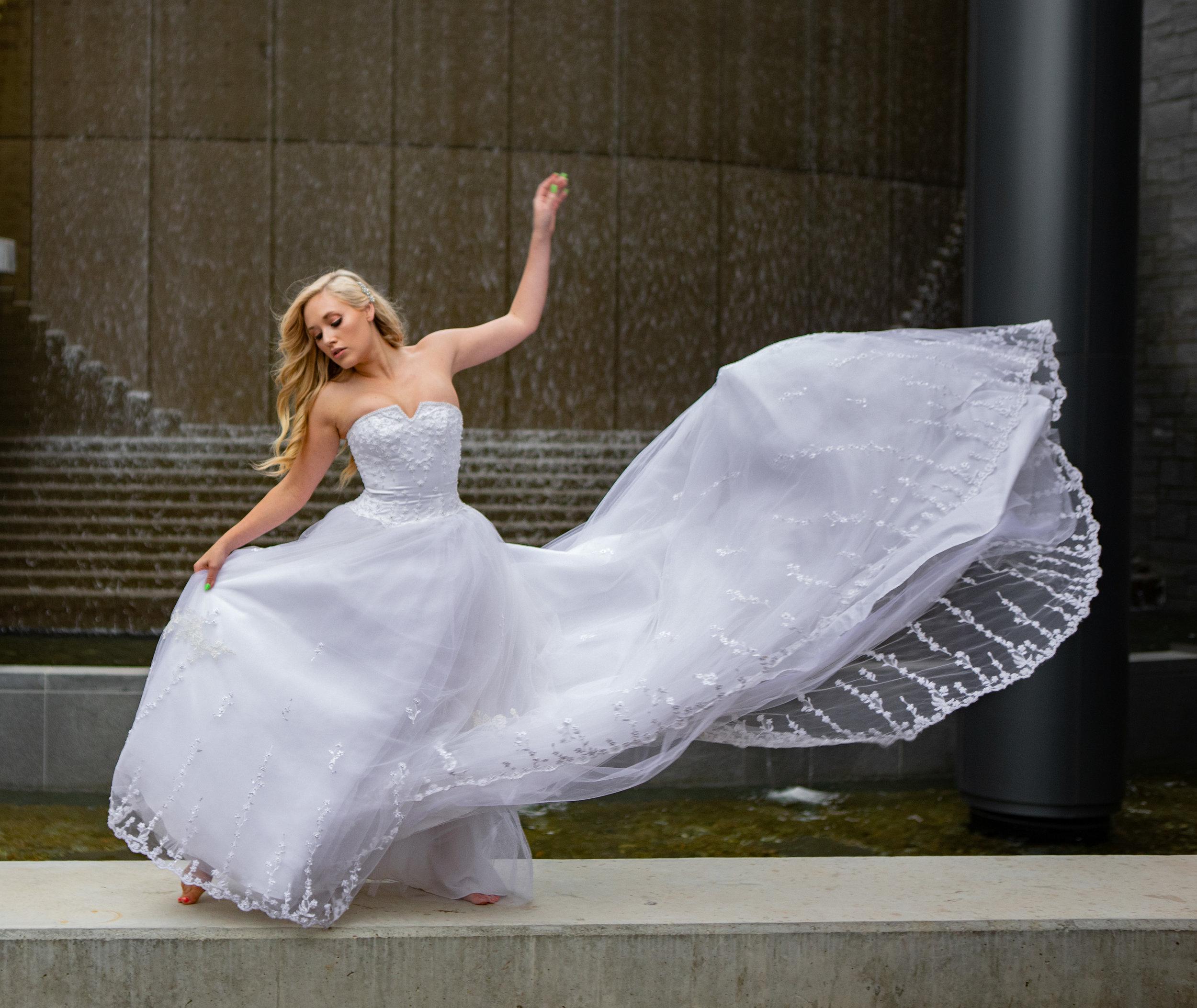 Photography by the  Atlanta Wedding Photographers  at AtlantaArtsiticWeddings