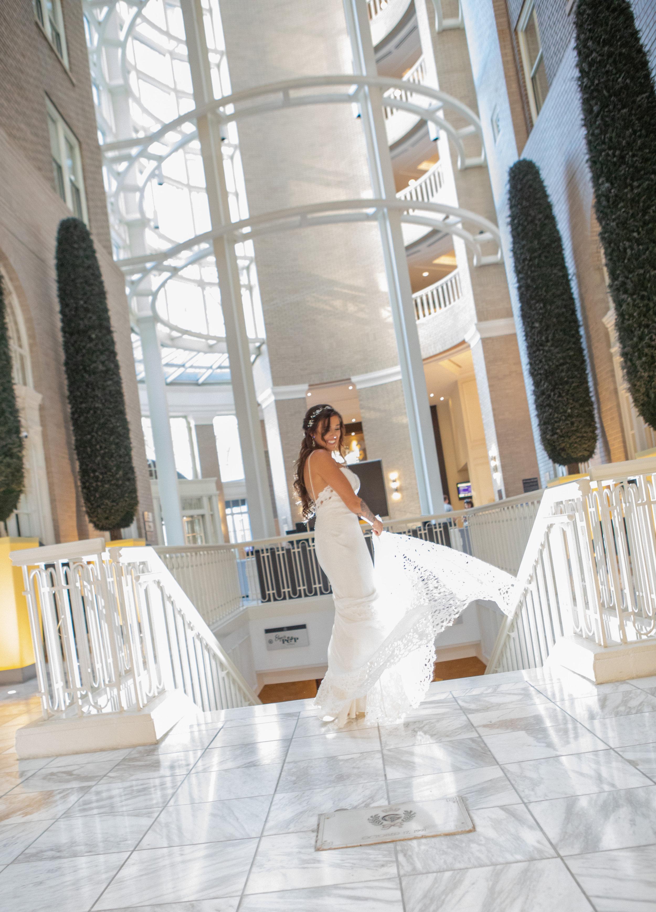 Atlanta Wedding Photographer - photography by - www.atlantaartis