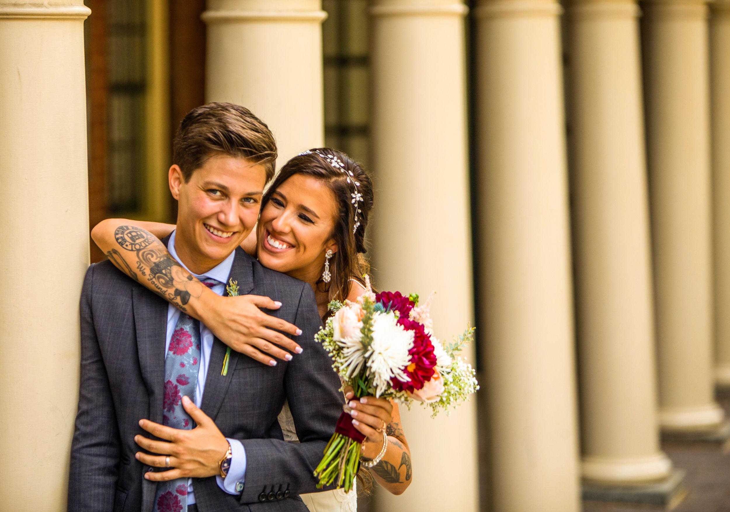 Wedding photography by the AtlantaWeddingPhotographers at AtlantaArtisticWeddings