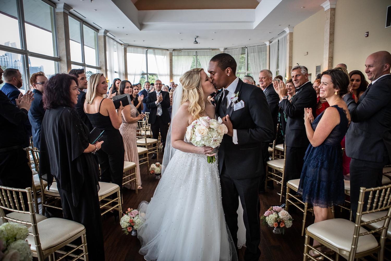 Piedmont Room photography by the Atlanta Wedding photographers at AtlantaArtisticWeddings