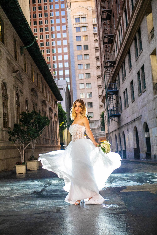 Biltmore photo by the Atlanta wedding photographers at AtlantaArtisticWeddings