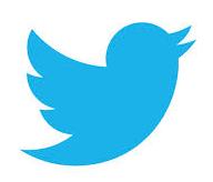Volg Femergy op Twitter