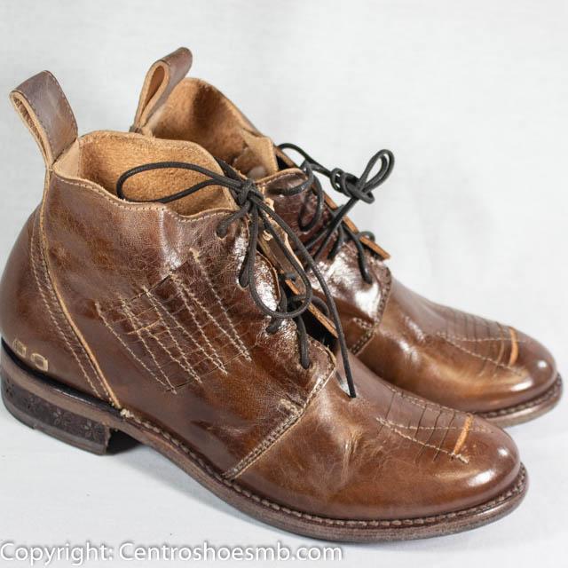 Bed Stu Women's — Centro Shoes, Inc.
