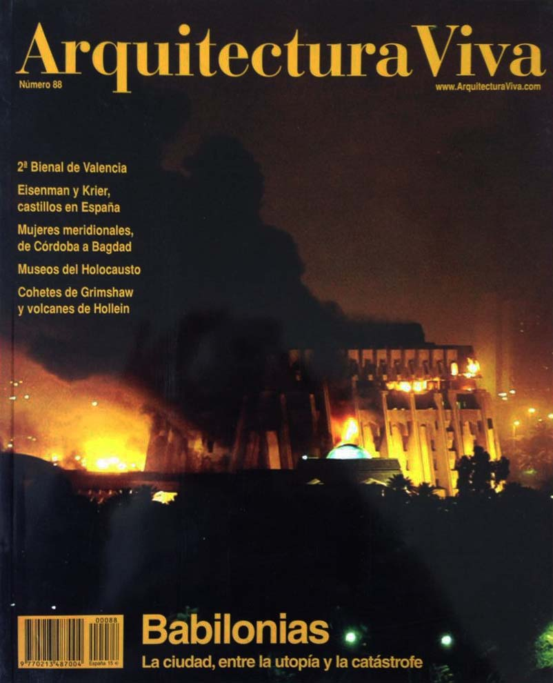 ARQUITECTURA VIVA.jpg