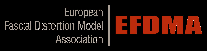 EFDMA_Logo_BGT.png
