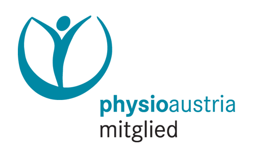 MitgliedPhysioAustria.png