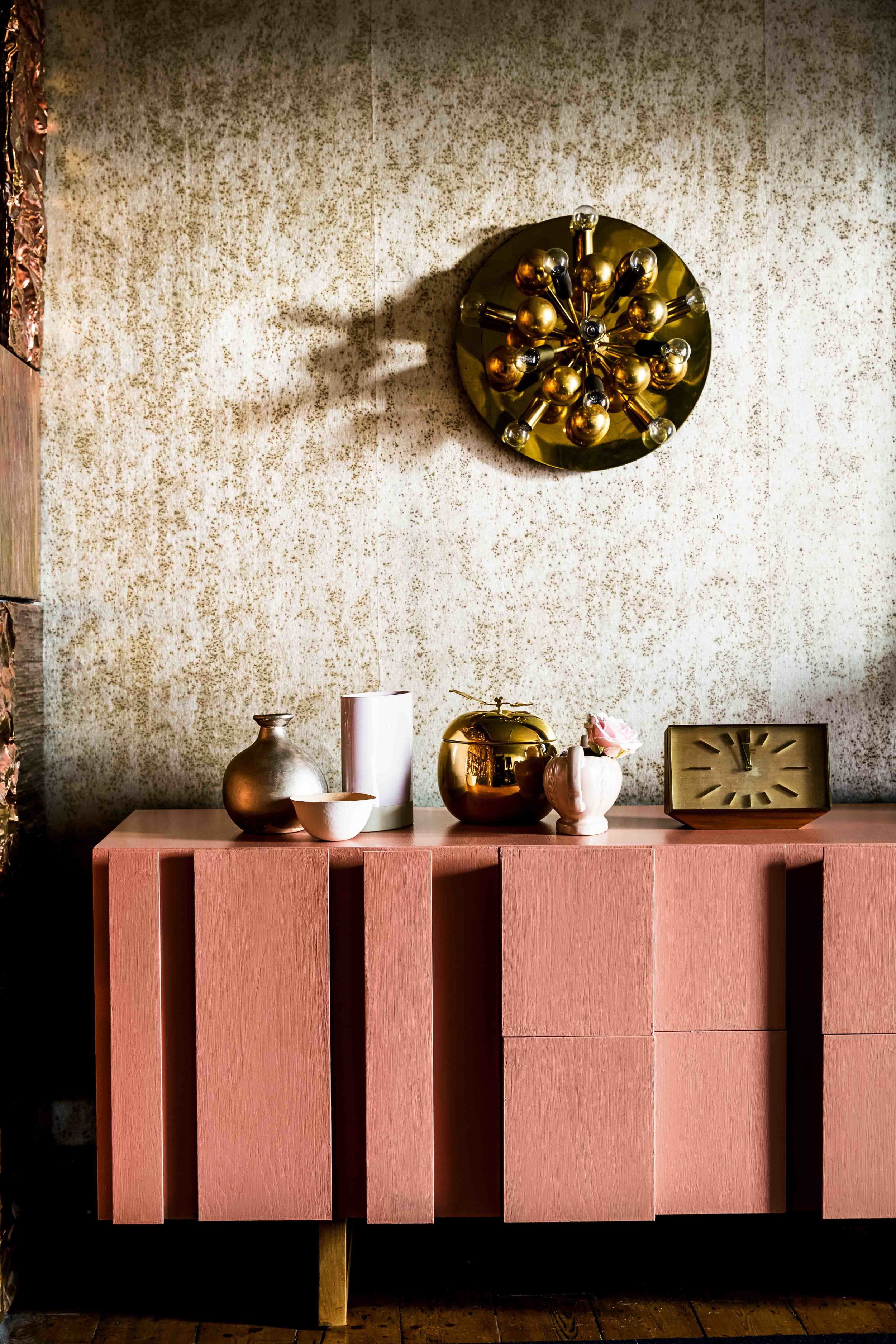 ColourOfTheYear2015CopperBlush_Pic11.jpg