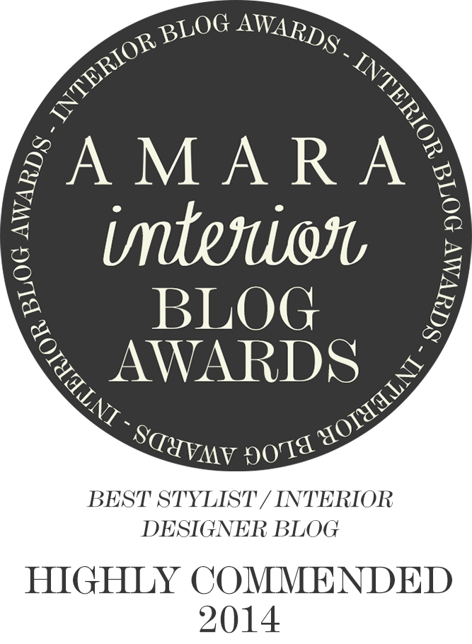 amara blog awards