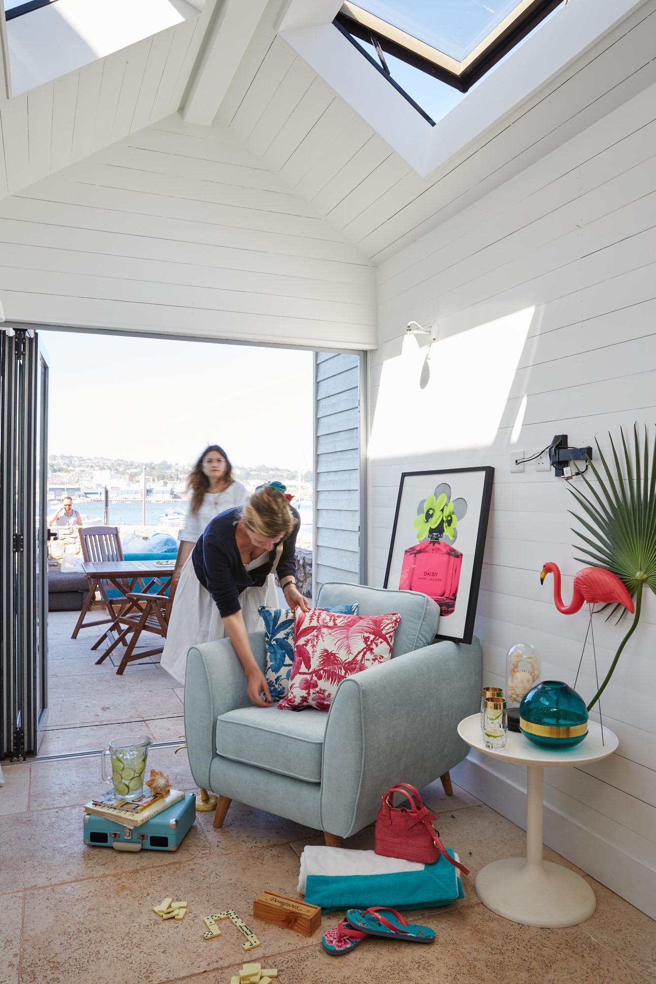 20150629 DFS Beach House-1250.jpg