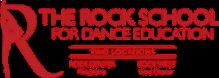 The Rock School West.png