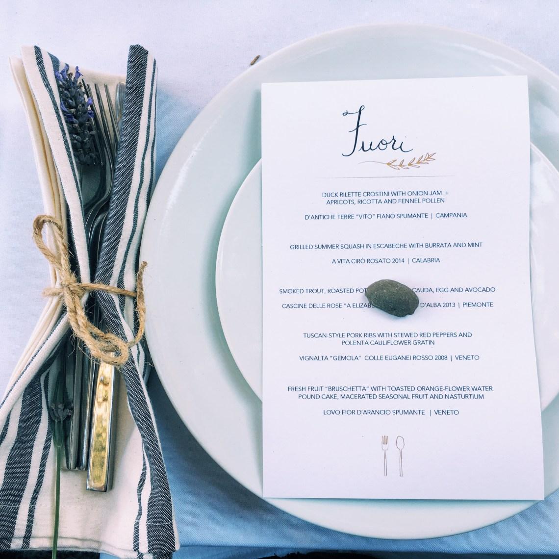 fuori-supper-club-menu.jpg