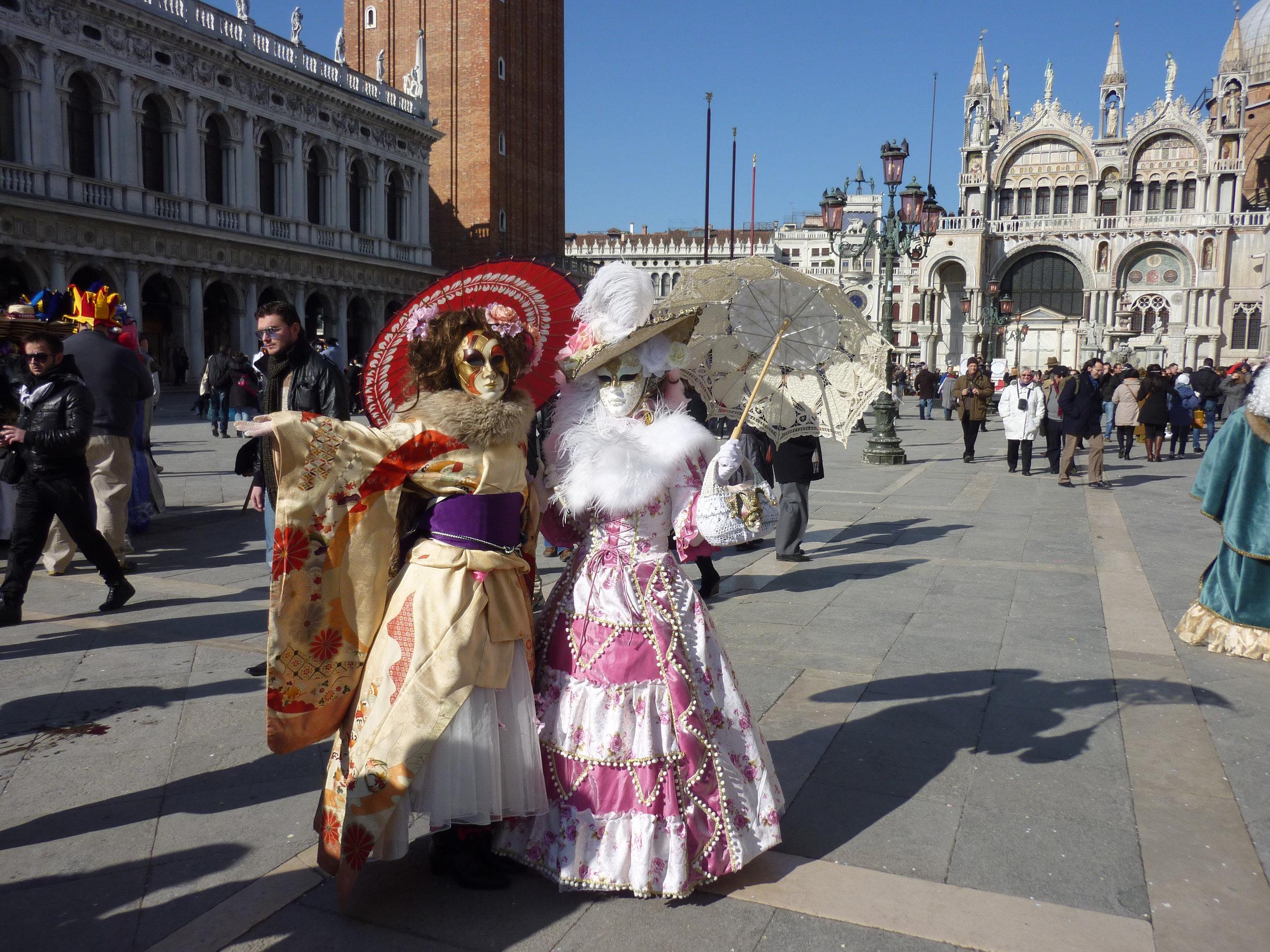 La Dolce Vigna_blog_venice-carnivale-3.jpg
