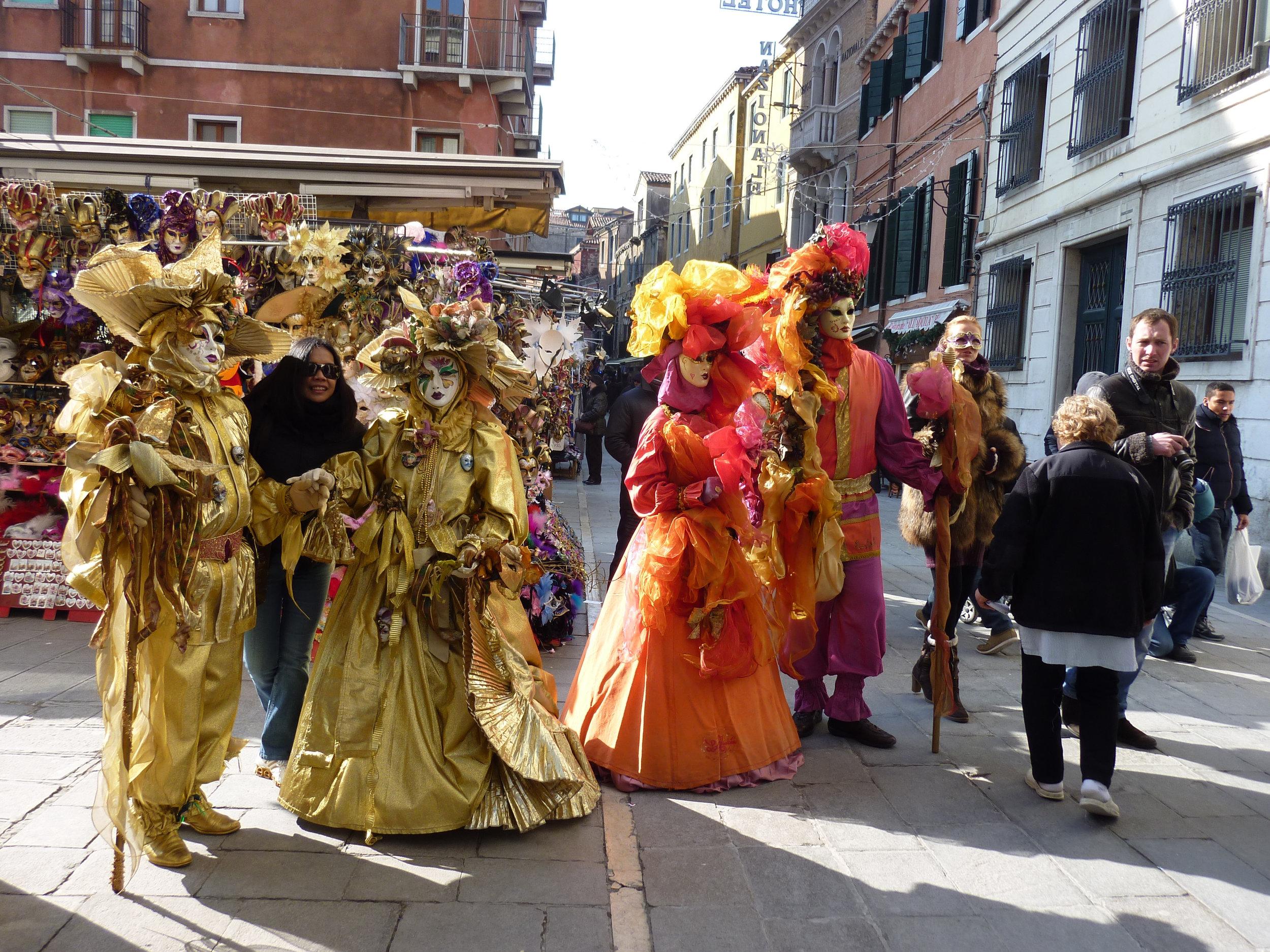 La Dolce Vigna_blog_venice-carnivale-4.jpg