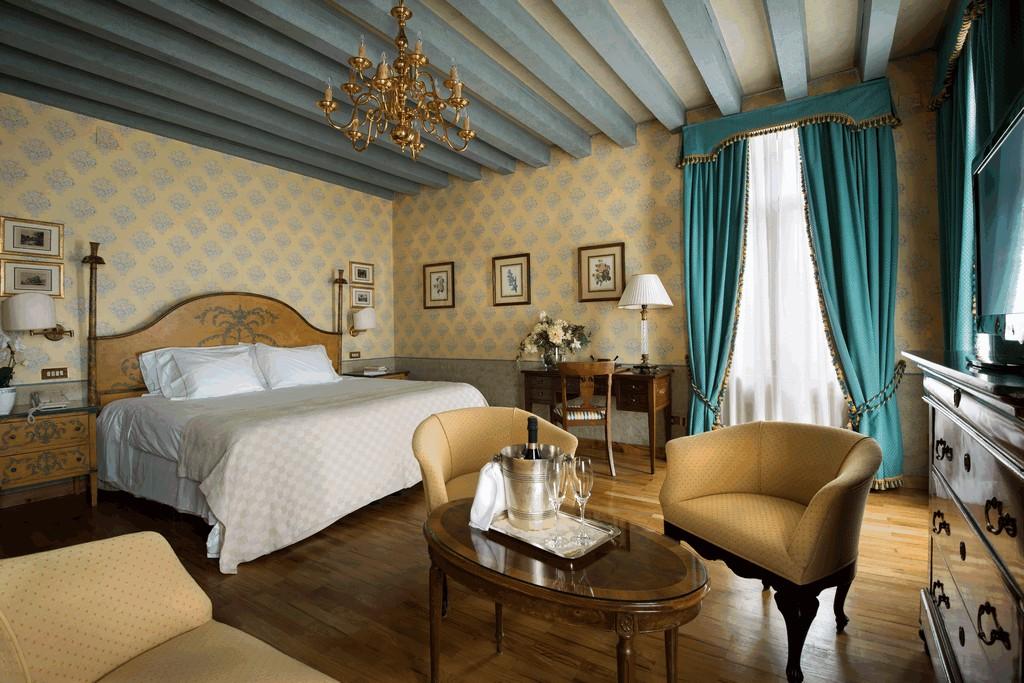 Villa in Asolo