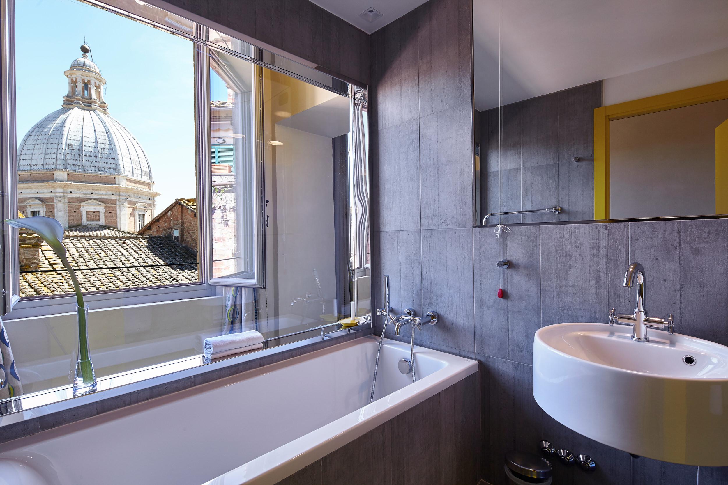 La Dolce Vigna - Tuscany Accommodations - Siena - 1.jpeg