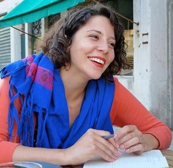 La Dolce Vigna - Leslie Rosa
