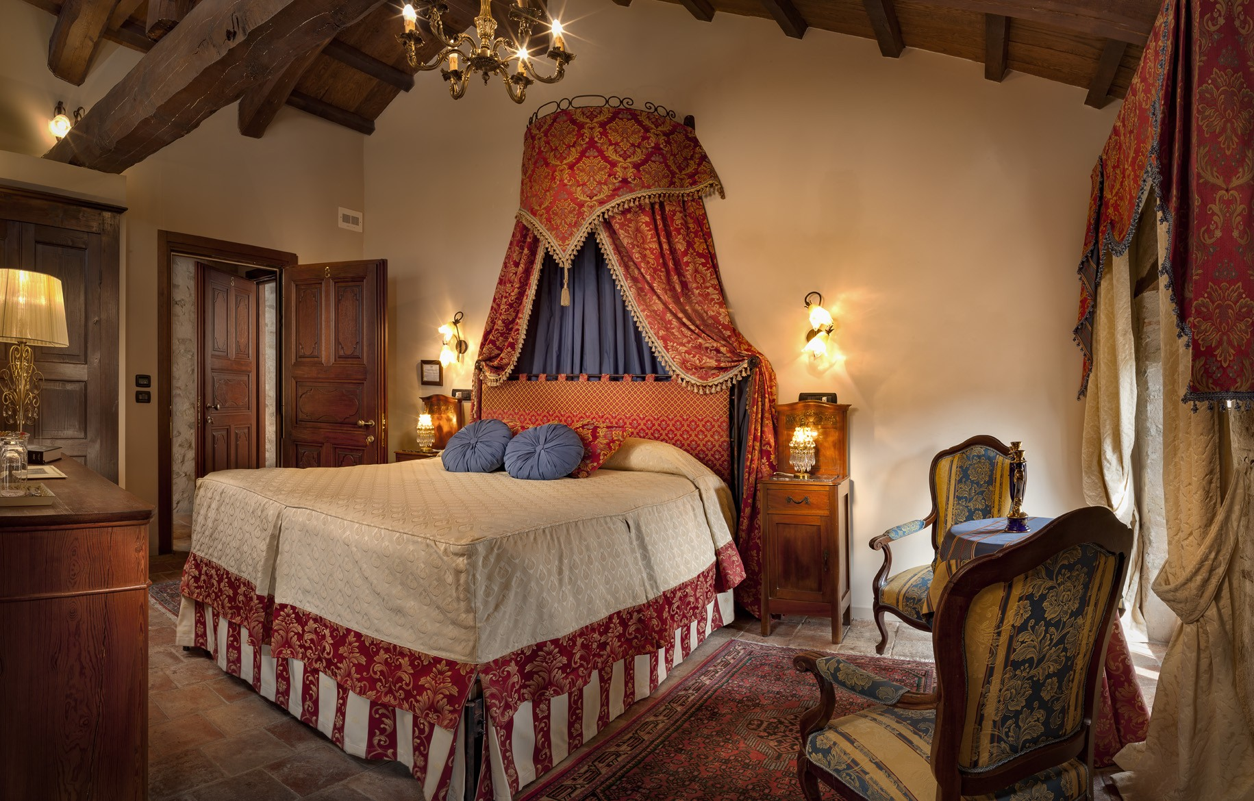 La Dolce Vigna - Sinio - Room - 3.jpeg