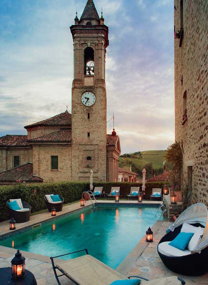 La Dolce Vigna - Sinio - Pool - 4.jpeg