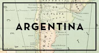 Best Argentina Wine Tour - La Dolce Vigna