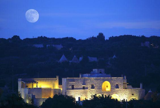 La-Dolce-Vigna-Puglia-Wine-Tour-Hotel.jpg